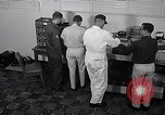 Image of T-39 Orlando Florida McCoy Air Force Base USA, 1962, second 19 stock footage video 65675032492