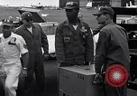 Image of T-39 Orlando Florida McCoy Air Force Base USA, 1962, second 47 stock footage video 65675032492
