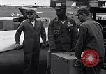 Image of T-39 Orlando Florida McCoy Air Force Base USA, 1962, second 49 stock footage video 65675032492
