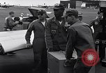 Image of T-39 Orlando Florida McCoy Air Force Base USA, 1962, second 50 stock footage video 65675032492
