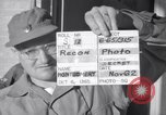 Image of covered camera for U-2 reconnaissance Orlando Florida McCoy Air Force Base USA, 1962, second 1 stock footage video 65675032497