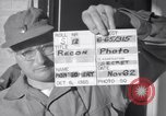 Image of covered camera for U-2 reconnaissance Orlando Florida McCoy Air Force Base USA, 1962, second 2 stock footage video 65675032497