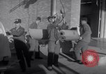 Image of covered camera for U-2 reconnaissance Orlando Florida McCoy Air Force Base USA, 1962, second 53 stock footage video 65675032497