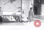 Image of covered camera for U-2 reconnaissance Orlando Florida McCoy Air Force Base USA, 1962, second 55 stock footage video 65675032497