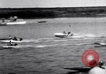 Image of Walter Widegren Smyrna Beach Florida USA, 1932, second 11 stock footage video 65675032520