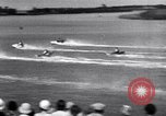 Image of Walter Widegren Smyrna Beach Florida USA, 1932, second 15 stock footage video 65675032520