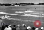 Image of Walter Widegren Smyrna Beach Florida USA, 1932, second 16 stock footage video 65675032520