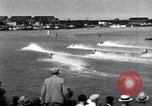 Image of Walter Widegren Smyrna Beach Florida USA, 1932, second 17 stock footage video 65675032520