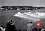 Image of Walter Widegren Smyrna Beach Florida USA, 1932, second 19 stock footage video 65675032520