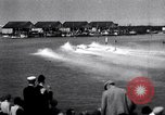 Image of Walter Widegren Smyrna Beach Florida USA, 1932, second 20 stock footage video 65675032520