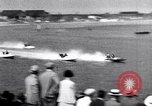 Image of Walter Widegren Smyrna Beach Florida USA, 1932, second 55 stock footage video 65675032520
