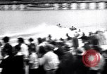 Image of Walter Widegren Smyrna Beach Florida USA, 1932, second 60 stock footage video 65675032520