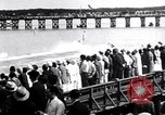 Image of Walter Widegren Smyrna Beach Florida USA, 1932, second 61 stock footage video 65675032520