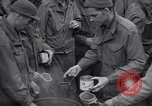 Image of Nazi concentration camp atrocities Germany, 1945, second 31 stock footage video 65675032522
