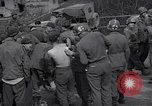 Image of Nazi concentration camp atrocities Germany, 1945, second 42 stock footage video 65675032522