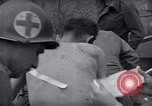 Image of Nazi concentration camp atrocities Germany, 1945, second 43 stock footage video 65675032522