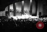 Image of San Francisco Conference of UN founding San Francisco California USA, 1945, second 7 stock footage video 65675032524