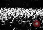 Image of San Francisco Conference of UN founding San Francisco California USA, 1945, second 11 stock footage video 65675032524