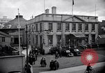 Image of Eamon de Valera and people of Ireland Ireland, 1946, second 22 stock footage video 65675032535