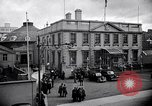 Image of Eamon de Valera and people of Ireland Ireland, 1946, second 23 stock footage video 65675032535