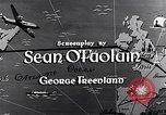 Image of Marshall plan at work in Ireland Ireland, 1948, second 42 stock footage video 65675032541