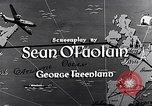 Image of Marshall plan at work in Ireland Ireland, 1948, second 43 stock footage video 65675032541