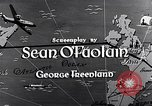 Image of Marshall plan at work in Ireland Ireland, 1948, second 44 stock footage video 65675032541