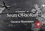 Image of Marshall plan at work in Ireland Ireland, 1948, second 45 stock footage video 65675032541