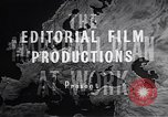 Image of Marshall Plan at work in Ireland Ireland, 1950, second 12 stock footage video 65675032543