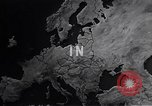 Image of Marshall Plan at work in Ireland Ireland, 1950, second 25 stock footage video 65675032543