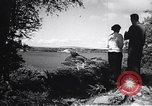Image of Marshall Plan at work in Ireland Ireland, 1950, second 42 stock footage video 65675032543