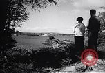 Image of Marshall Plan at work in Ireland Ireland, 1950, second 44 stock footage video 65675032543