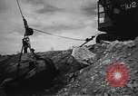 Image of electrical power plant Ireland, 1950, second 19 stock footage video 65675032544