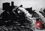 Image of electrical power plant Ireland, 1950, second 35 stock footage video 65675032544