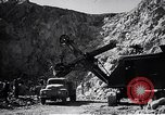 Image of Industrial projects in Ireland from Marshall Plan Ireland, 1950, second 14 stock footage video 65675032545