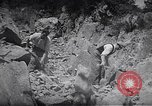 Image of Industrial projects in Ireland from Marshall Plan Ireland, 1950, second 20 stock footage video 65675032545