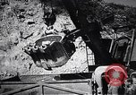 Image of Industrial projects in Ireland from Marshall Plan Ireland, 1950, second 26 stock footage video 65675032545
