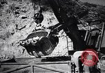 Image of Industrial projects in Ireland from Marshall Plan Ireland, 1950, second 27 stock footage video 65675032545