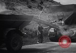 Image of Industrial projects in Ireland from Marshall Plan Ireland, 1950, second 48 stock footage video 65675032545