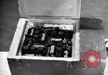 Image of communication system United States USA, 1943, second 30 stock footage video 65675032558