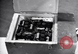 Image of communication system United States USA, 1943, second 31 stock footage video 65675032558