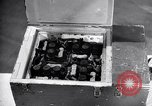 Image of communication system United States USA, 1943, second 32 stock footage video 65675032558