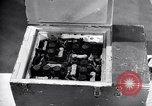 Image of communication system United States USA, 1943, second 33 stock footage video 65675032558