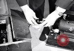 Image of communication system United States USA, 1943, second 40 stock footage video 65675032558