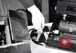 Image of communication system United States USA, 1943, second 43 stock footage video 65675032558