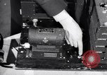 Image of communication system United States USA, 1943, second 45 stock footage video 65675032558