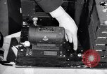 Image of communication system United States USA, 1943, second 46 stock footage video 65675032558