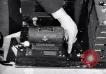 Image of communication system United States USA, 1943, second 48 stock footage video 65675032558