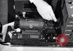 Image of communication system United States USA, 1943, second 49 stock footage video 65675032558