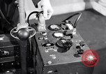 Image of communication system United States USA, 1943, second 58 stock footage video 65675032558